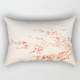 Avis Rectangular Pillow