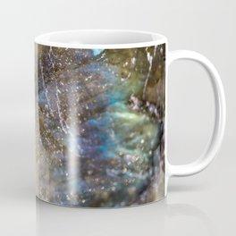 LABRADORITE 1 Coffee Mug