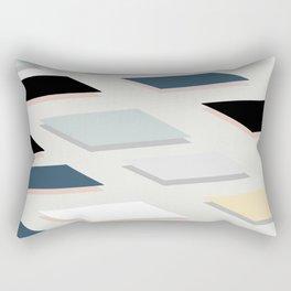 Disjoint Rectangular Pillow