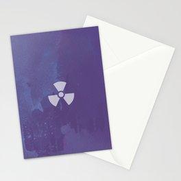 Flopper Stationery Cards