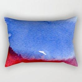 window III Rectangular Pillow