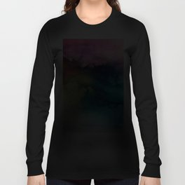 Rainbow Dreams Langarmshirt