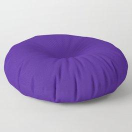 Pixie Powder Floor Pillow
