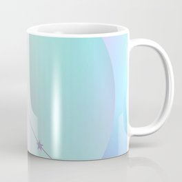CANCER (ZODIAC SYMBOLS) Coffee Mug