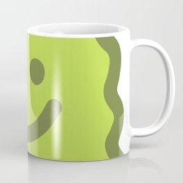 Gotchasaur Coffee Mug
