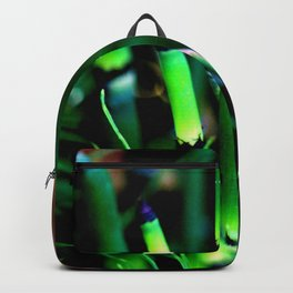 The Scouring Rush Backpack