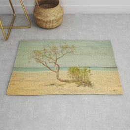 Seclusion Rug