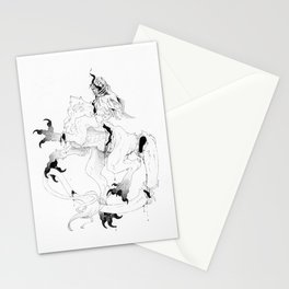Limps Stationery Cards