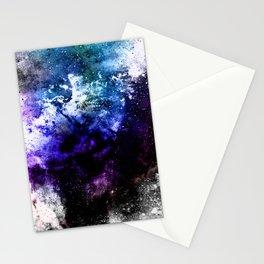 θ Pyx Stationery Cards