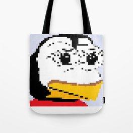 FEPE Tote Bag