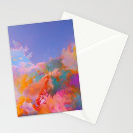 Lune Stationery Cards