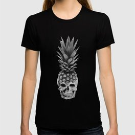 Pineapple Punk T-shirt