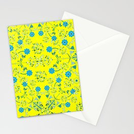 Fiordaliso Stationery Cards