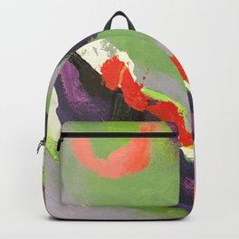 Zinfandel Backpack