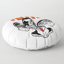 KITH - Tyson Floor Pillow