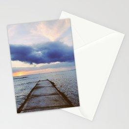 Hawaiian Sky pt. 2 Stationery Cards