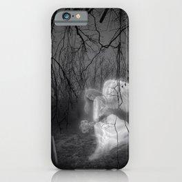 Always Hope iPhone Case