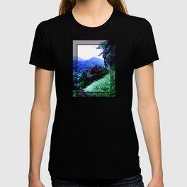 Tittering T-shirt