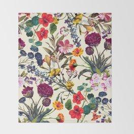 Magical Garden V Decke