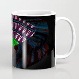 The Ucheagwu Coffee Mug