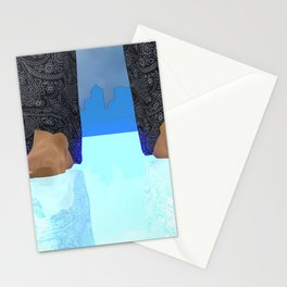 Fly:Water Stationery Cards