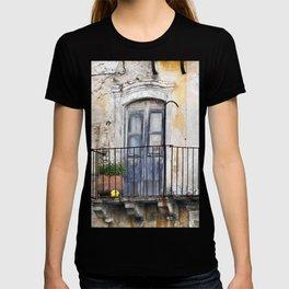 MEDIEVAL FORGOTTEN SOUND T-shirt