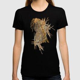 Dry Grass T-shirt