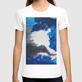 Irma Details T-shirt