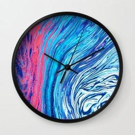 Kissimmee Wall Clock