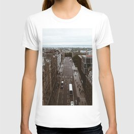 Landscape Photography by Jerome T-shirt