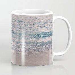 ROSEGOLD BEACH Coffee Mug