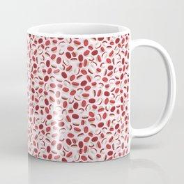 Tuna Nigiri Coffee Mug