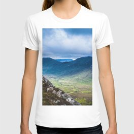 Ireland 42 T-shirt