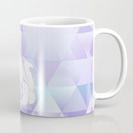 Illenium Dabin Said The Sky Seven Lions Coffee Mug