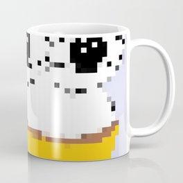 FEPE Coffee Mug