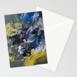 Impulse Stationery Cards