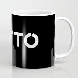 Yotto Coffee Mug