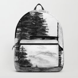 For A Child's Fantasy Backpack