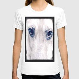 Jaba the Mut T-shirt
