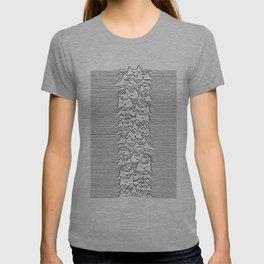 Furr Division White T-shirt