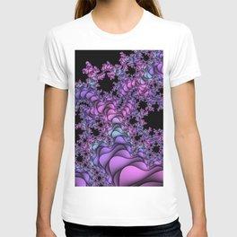Faxplorer/Fantasia T-shirt