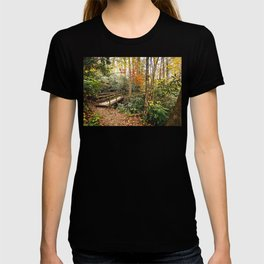 Collect Beautiful Moments T-shirt