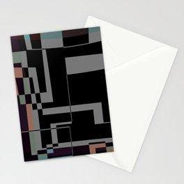 muddle Stationery Cards