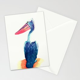 Pelikan Stationery Cards