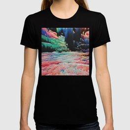 ÆTÜX T-shirt