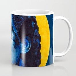 Sister Night Coffee Mug