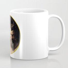 Bacus Coffee Mug