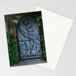 Shiresque  Stationery Cards