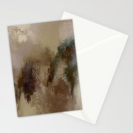 Natural Expressions 3 Stationery Cards