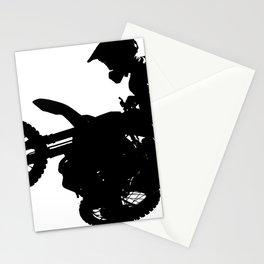 SuperX Stationery Cards